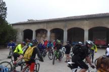 Nutria_Bike_171022_01
