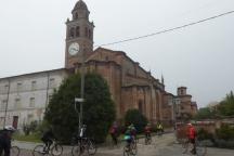 Nutria_Bike_171022_06