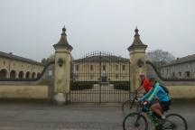 Nutria_Bike_171022_20