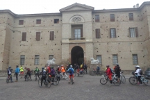 Nutria_Bike_171022_24