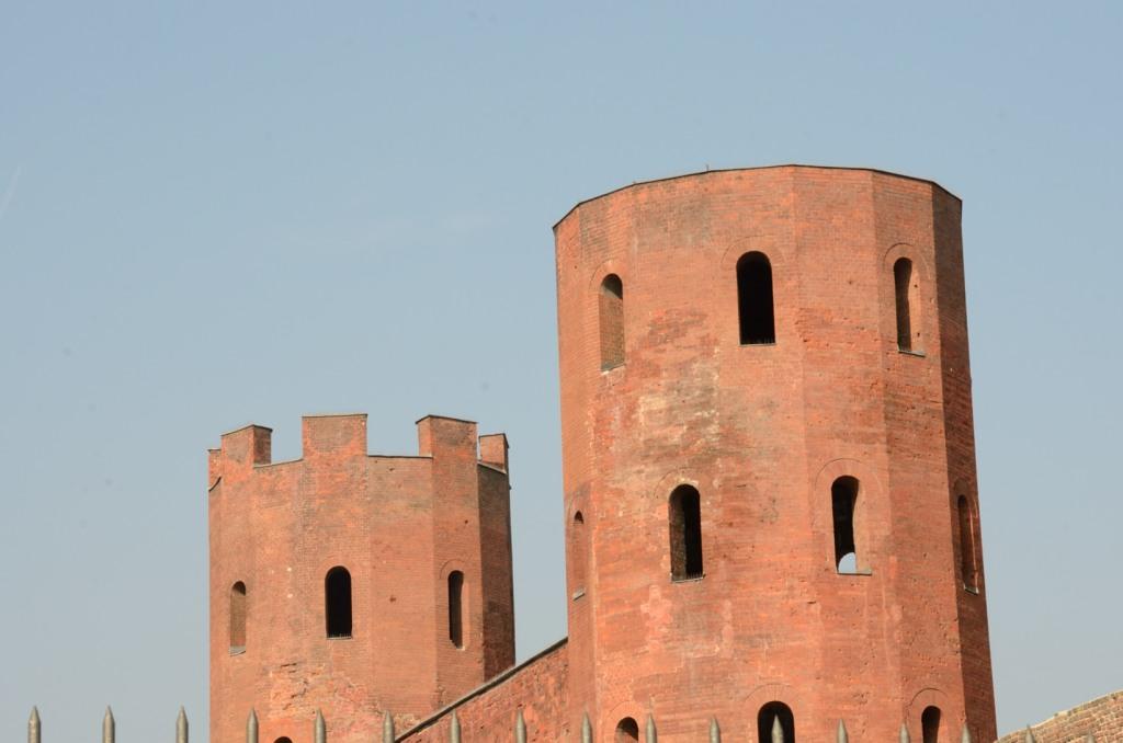 Torino_161029_014