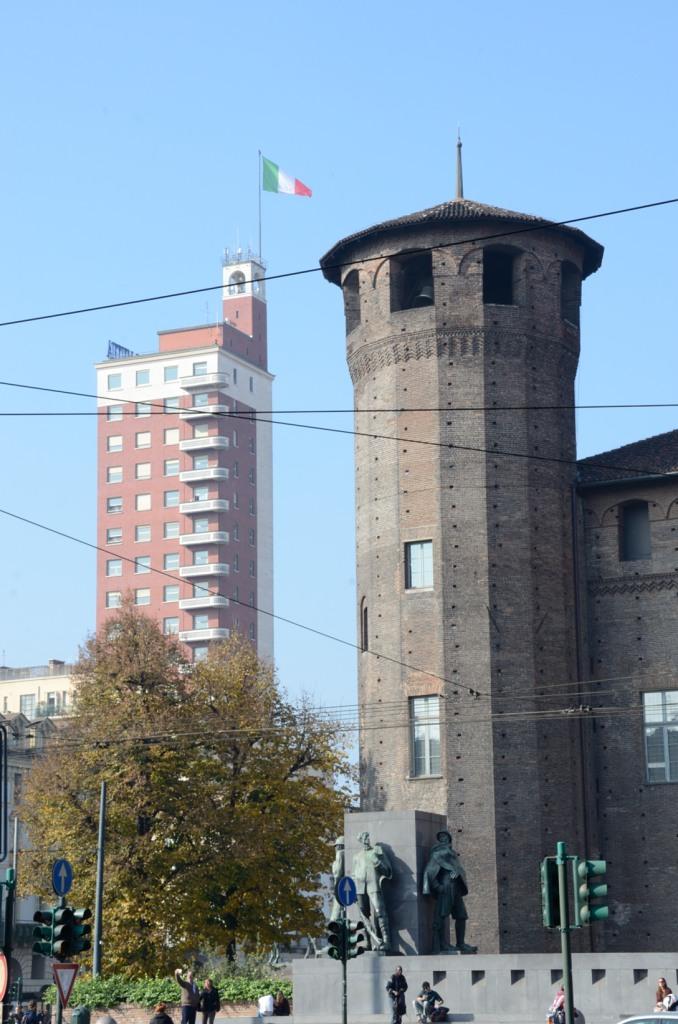 Torino_161029_020