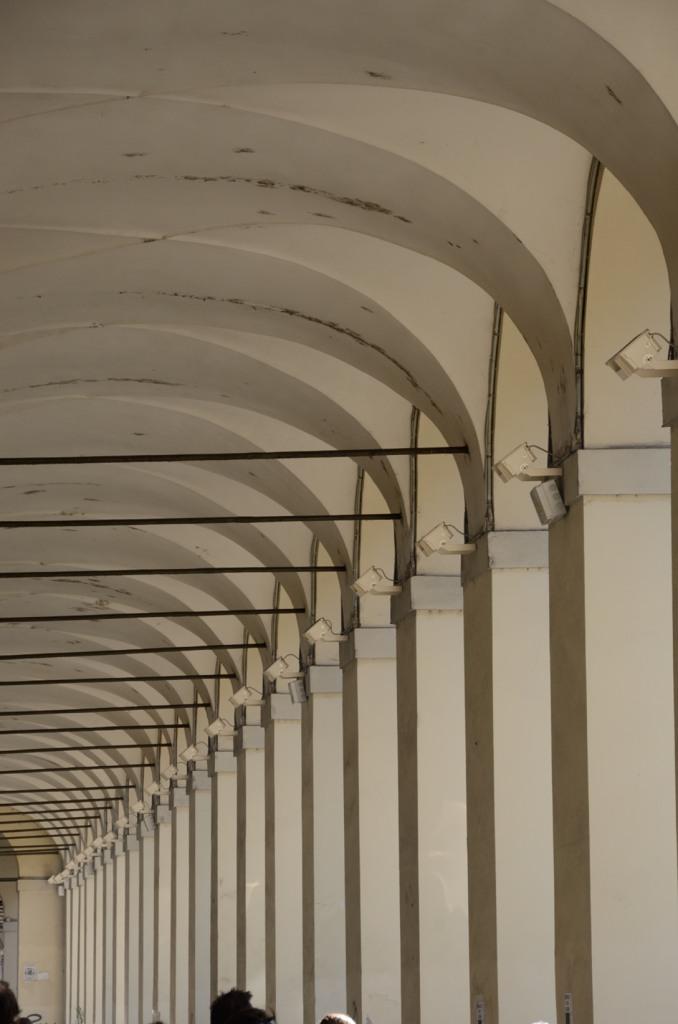 Torino_161029_024