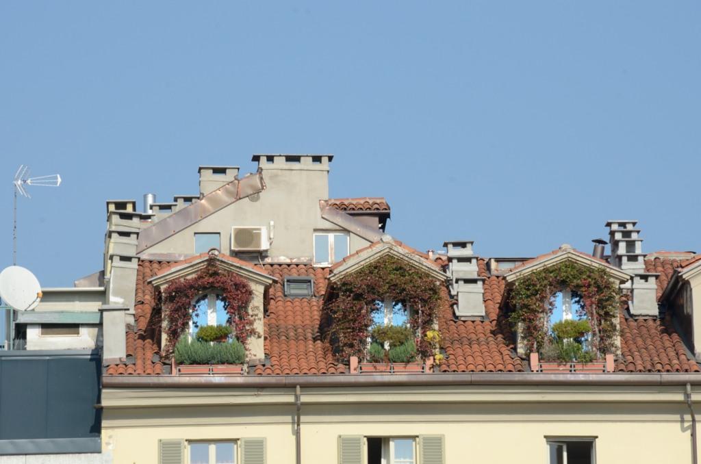 Torino_161029_028