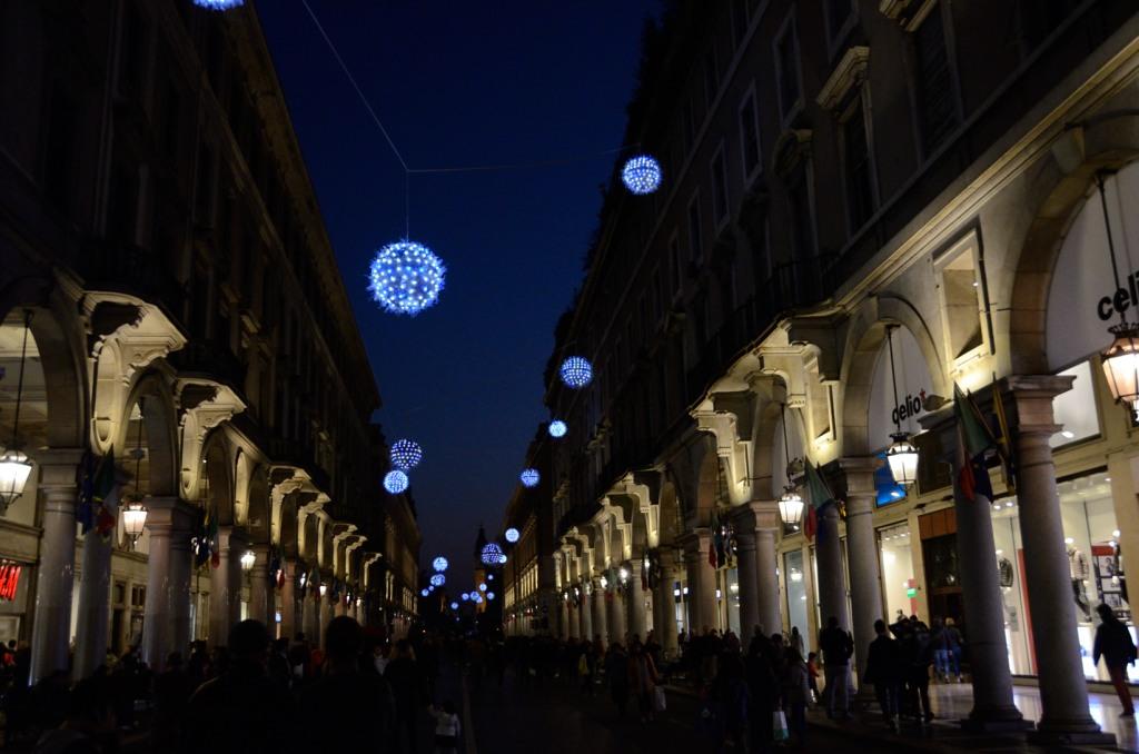 Torino_161029_063