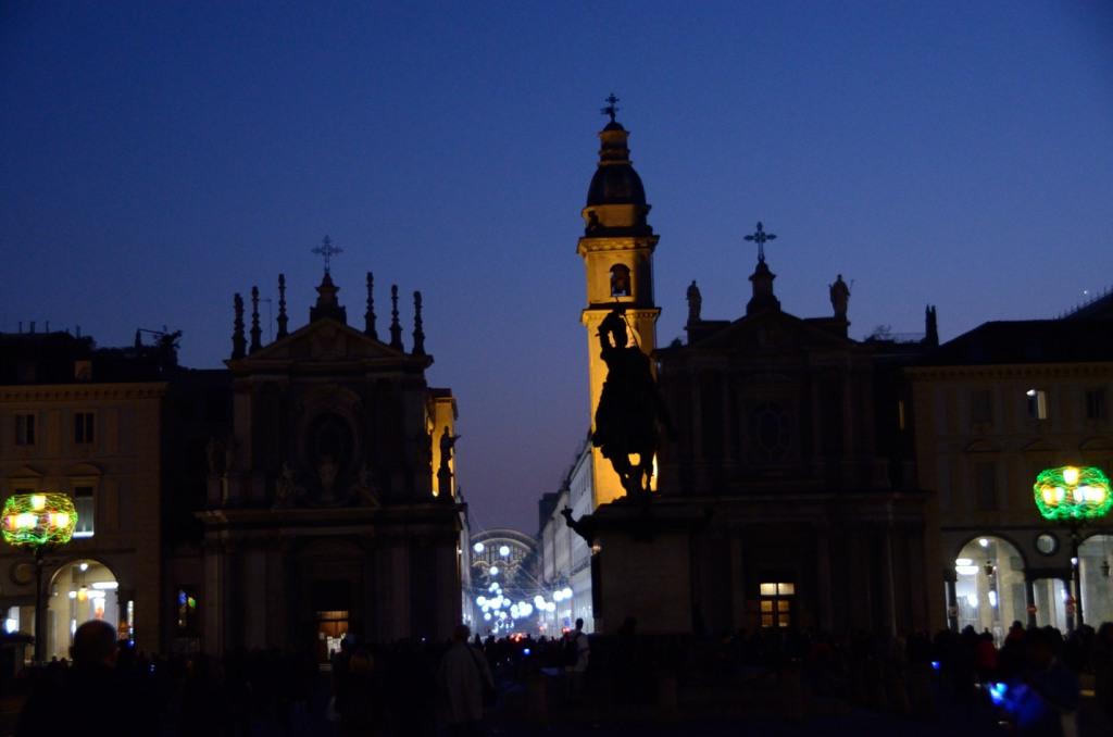 Torino_161029_067