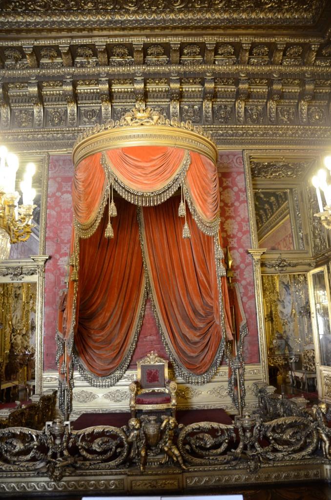 Torino_161030_091
