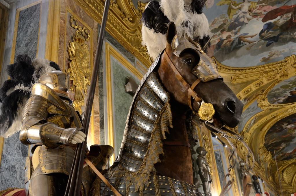 Torino_161030_093