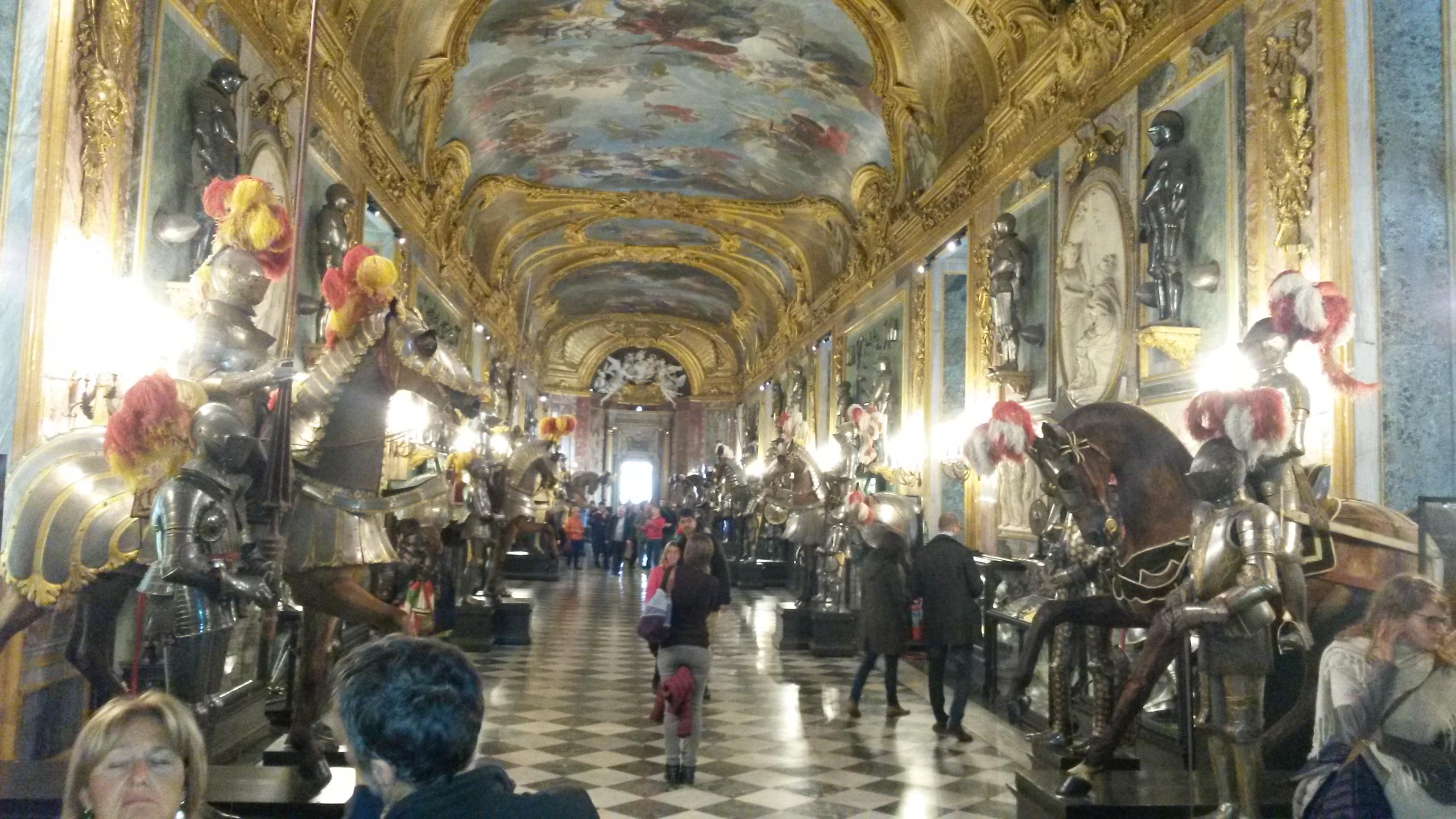 Torino_161030_093b
