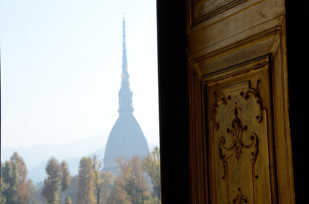 Torino_161030_095