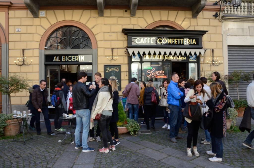 Torino_161030_101
