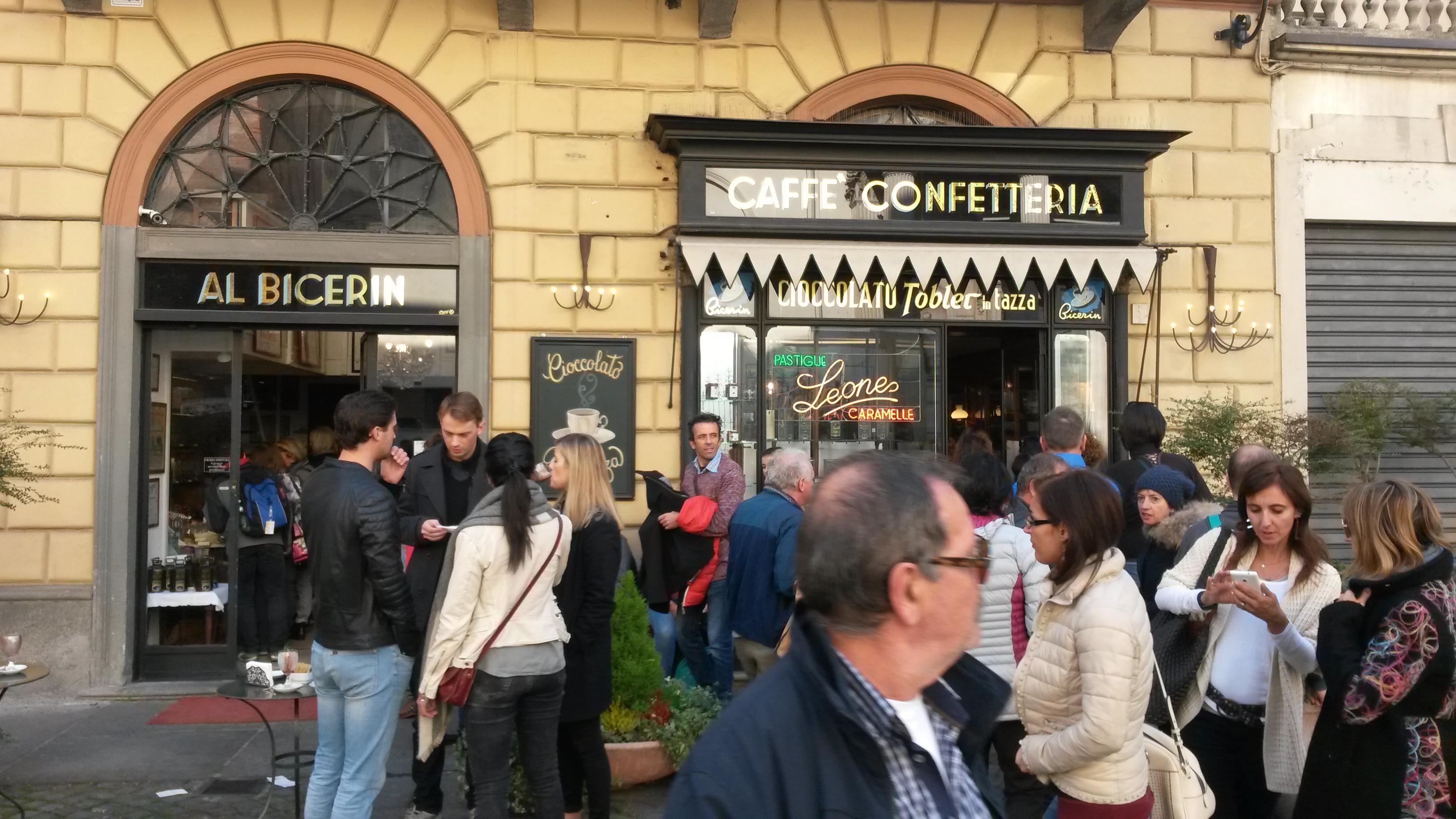 Torino_161030_101b