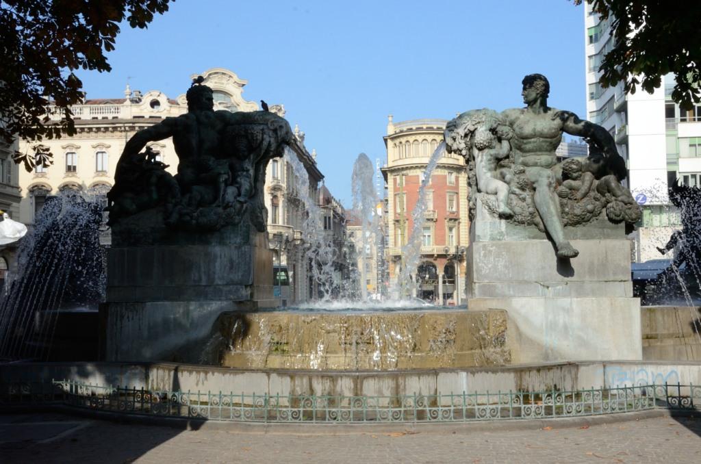 Torino_161030_110
