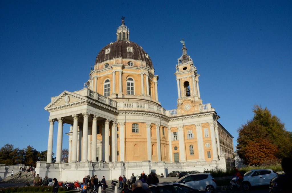 Torino_161030_111