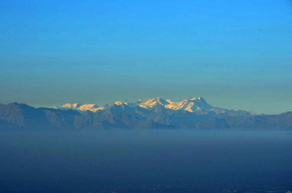 Torino_161030_124b