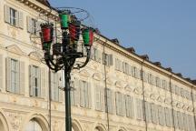 Torino_161029_002