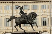 Torino_161029_004