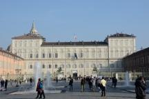 Torino_161029_007