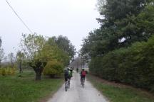 Nutria_Bike_171022_02
