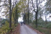 Nutria_Bike_171022_03