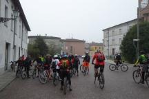 Nutria_Bike_171022_05