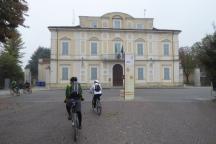 Nutria_Bike_171022_12