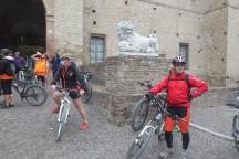 Nutria_Bike_171022_26