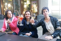 Torino_161029_005c
