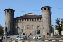 Torino_161029_019