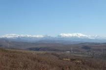 Albania_190216_003