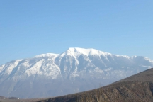 Albania_190216_008
