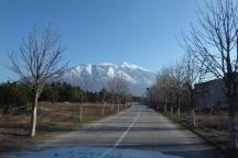 Albania_190216_010