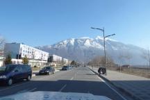 Albania_190216_014