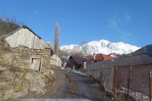 Albania_190216_043