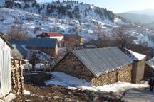 Albania_190216_044