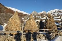Albania_190216_050