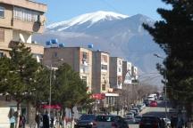 Albania_190219_182