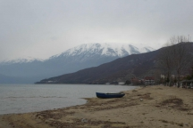 Albania_190222_285