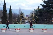Albania_190222_291d