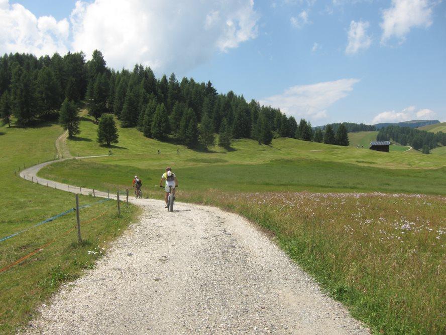 Alpe di Siusi 2015 GG2 (41)