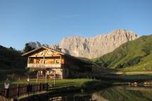 Alpe di Siusi 2015 GG2 (1)