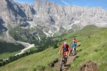 Alpe di Siusi 2015 GG2 (13)