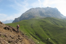Alpe di Siusi 2015 GG2 (18)