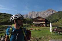 Alpe di Siusi 2015 GG2 (2)