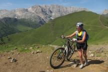 Alpe di Siusi 2015 GG2 (21)