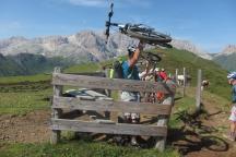 Alpe di Siusi 2015 GG2 (22)