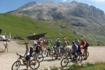Alpe di Siusi 2015 GG2 (26)