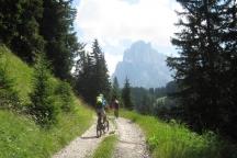 Alpe di Siusi 2015 GG2 (29)