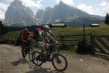 Alpe di Siusi 2015 GG2 (30)