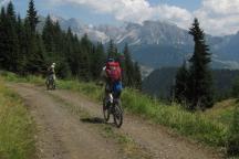 Alpe di Siusi 2015 GG2 (33)
